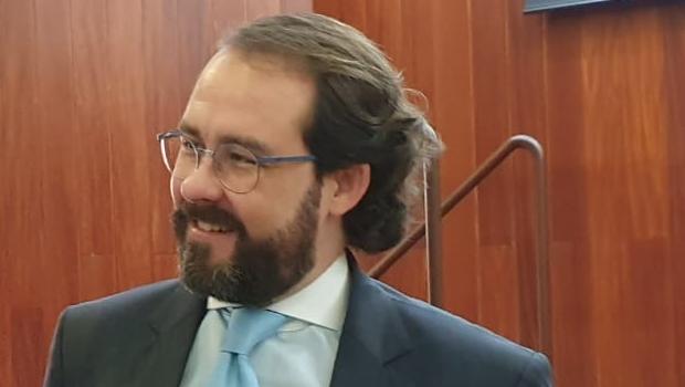 Lúcio Flávio diz que encampação da Enel é ilegal e empresa pode acionar o judiciário