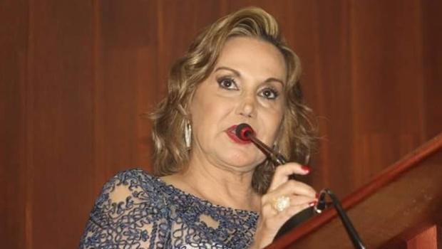Goiânia receberá conferência internacional para garantir direitos de mulheres em situação de risco