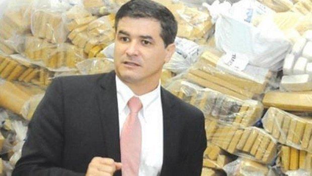 Delegado-geral afirma que investigação sobre desvios no Detran sofreu obstrução no passado