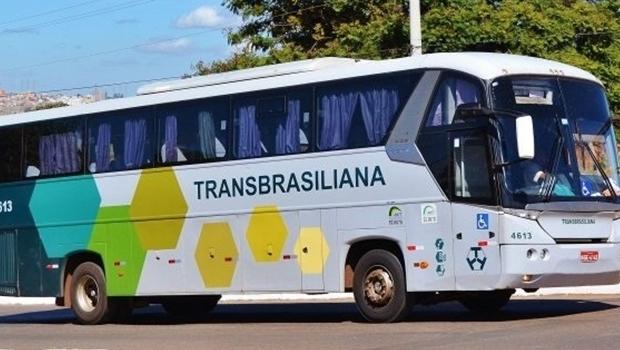MP faz recomendação a idosos sobre gratuidade na passagem de ônibus intermunicipal