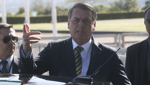 Entenda por que Bolsonaro não faz um governo autoritário