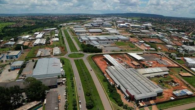 Goiás registra melhor julho dos últimos 5 anos no quesito abertura de empresas