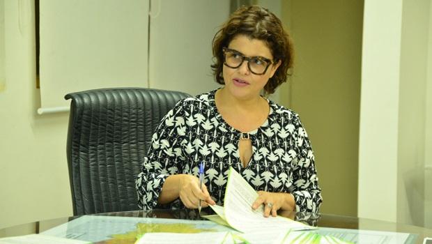 Goiás vai receber bônus de R$ 900 mil da União por boa gestão da água