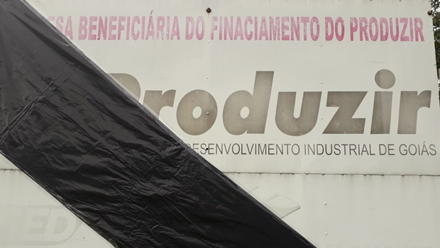 Sindicatos organizam manifestação na Assembleia em defesa dos incentivos fiscais