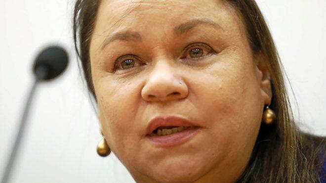 Romance de Zoé Valdés é uma denúncia candente contra a tirania da dinastia Castro