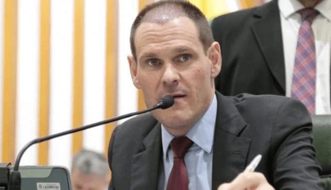 """Lissauer destaca participação """"em massa"""" dos deputados em 2019"""