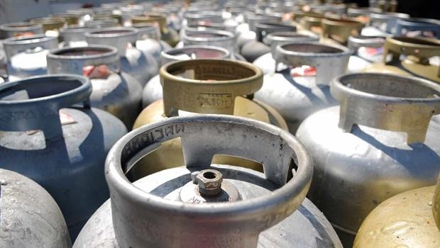 Para sindicalista, aumento do gás afeta mais pobres enquanto grandes empresários seguem beneficiados