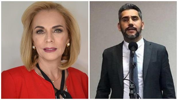 Prefeitura de Aparecida anuncia troca no comando de duas secretarias
