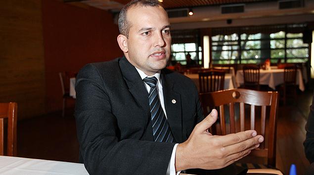 TSE mantém Eurípedes Júnior no comando do Pros e deputados reiteram apoio