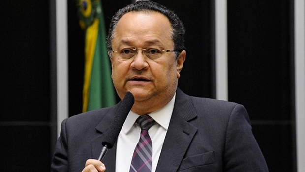 Silas Câmara é designado relator do projeto de Lei que susta contrato com a Enel