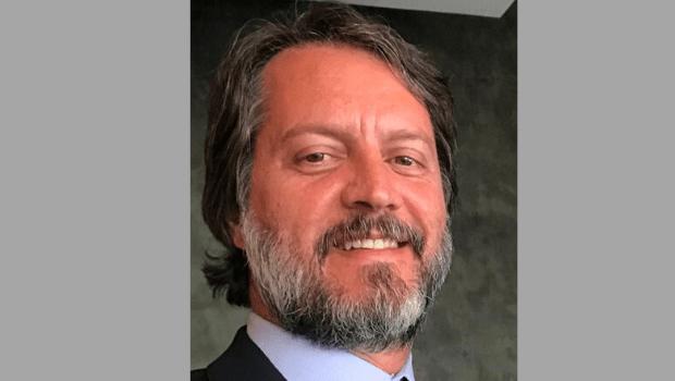 Cristiano Cunha pode ser o candidato do PV a prefeito de Goiânia