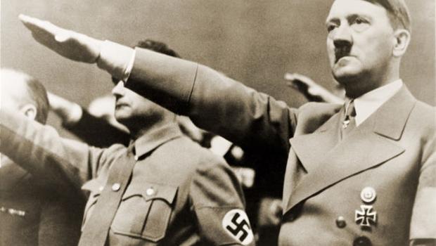 Como o nazismo tornou-se tema central do embate político no Brasil