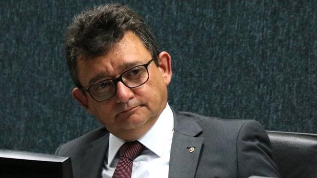 Por divergências com Aras, coordenador da Lava-Jato na PGR pede demissão