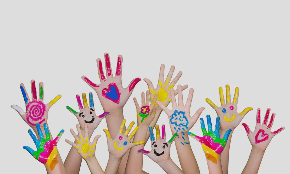 Oficina das Emoções chega em Goiânia com foco no público infantil