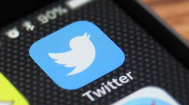 Justiça condena Twitter por não retirar postagens ofensivas contra jornalista