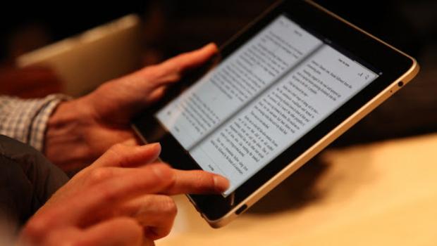 Leitura fragmentada de textos virtuais provoca mudanças cognitivas