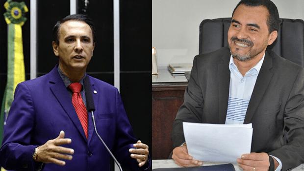 Wanderlei Barbosa justifica desânimo, mas confirma pré-candidatura