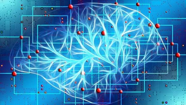 Inteligência artificial que prevê doenças é adotada por Unimed em Goiânia