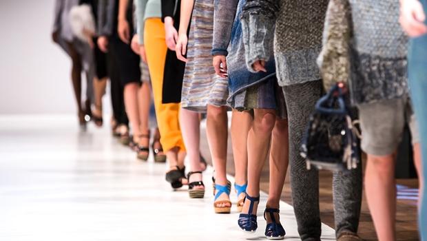 Indústria da moda goiana ganha Goiás Fashion Bureau