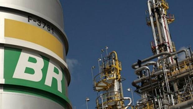 Petrobras anuncia aumento de 4% no preço da gasolina