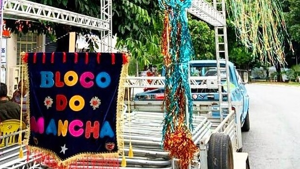 Confira agenda cultural deste final de semana em Goiânia