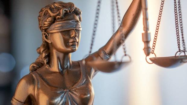 Prazos voltam a correr na Justiça, mesmo com Covid-19
