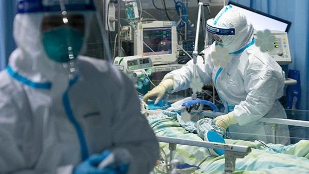 Projeto de quarentena prevê exames médicos compulsórios para tratamento de coronavírus