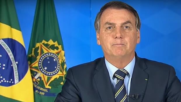 """""""Estarrecidos"""", secretários de saúde de todo Brasil repudiam pronunciamento de Bolsonaro"""