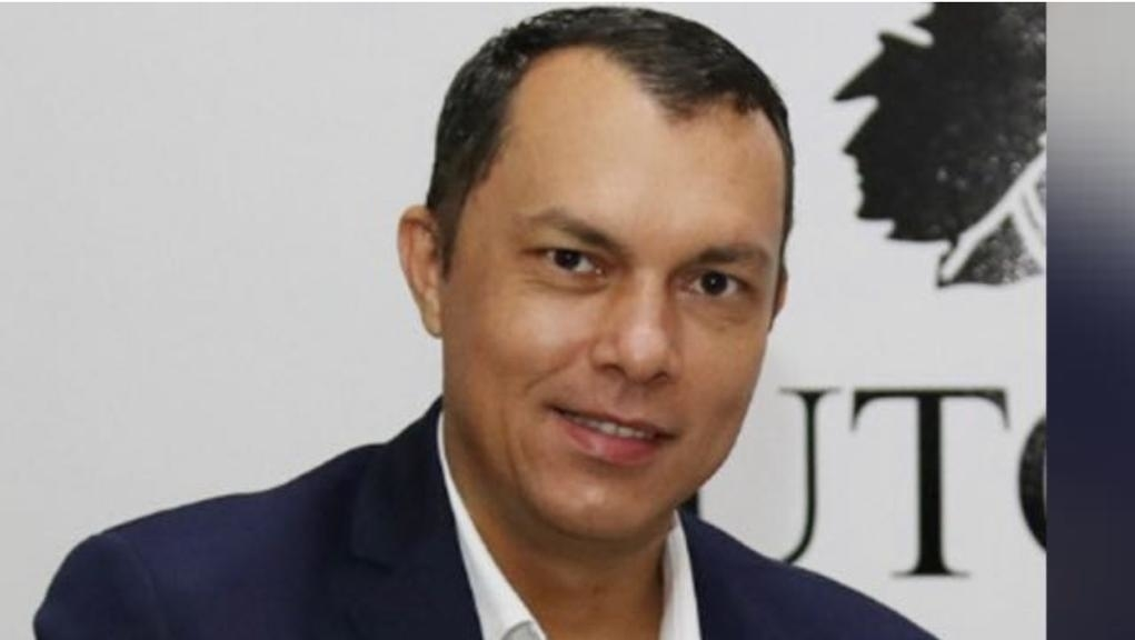 Emerson da Autovip não aceita ser vice em Goianésia e vai enfrentar as figuras tradicionais da cidade