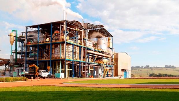 Brasil atinge 35,6 bilhões de litros e registra maior produção de etanol da história