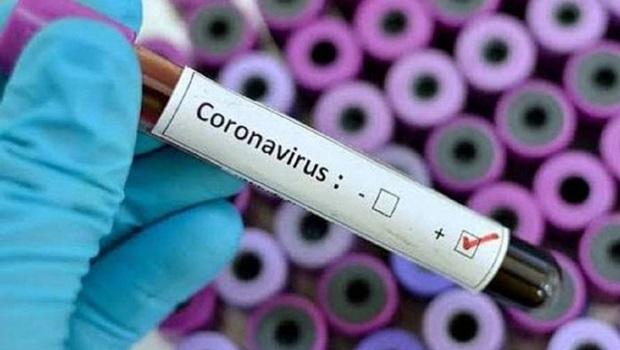 Coronavírus: Brasil confirma 25 casos da doença e Papa passa a celebrar missa via internet
