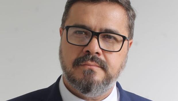 Vice-presidente da Casag diz que gestão é pautada pela união e esforço