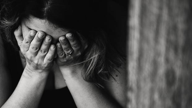 Reconhecimento do luto perinatal e formas de enfrentamento