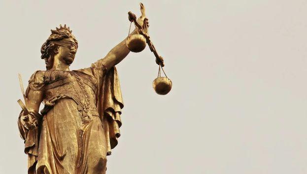 Após dois meses em vigor, Lei de Abuso de Autoridade ainda levanta debates