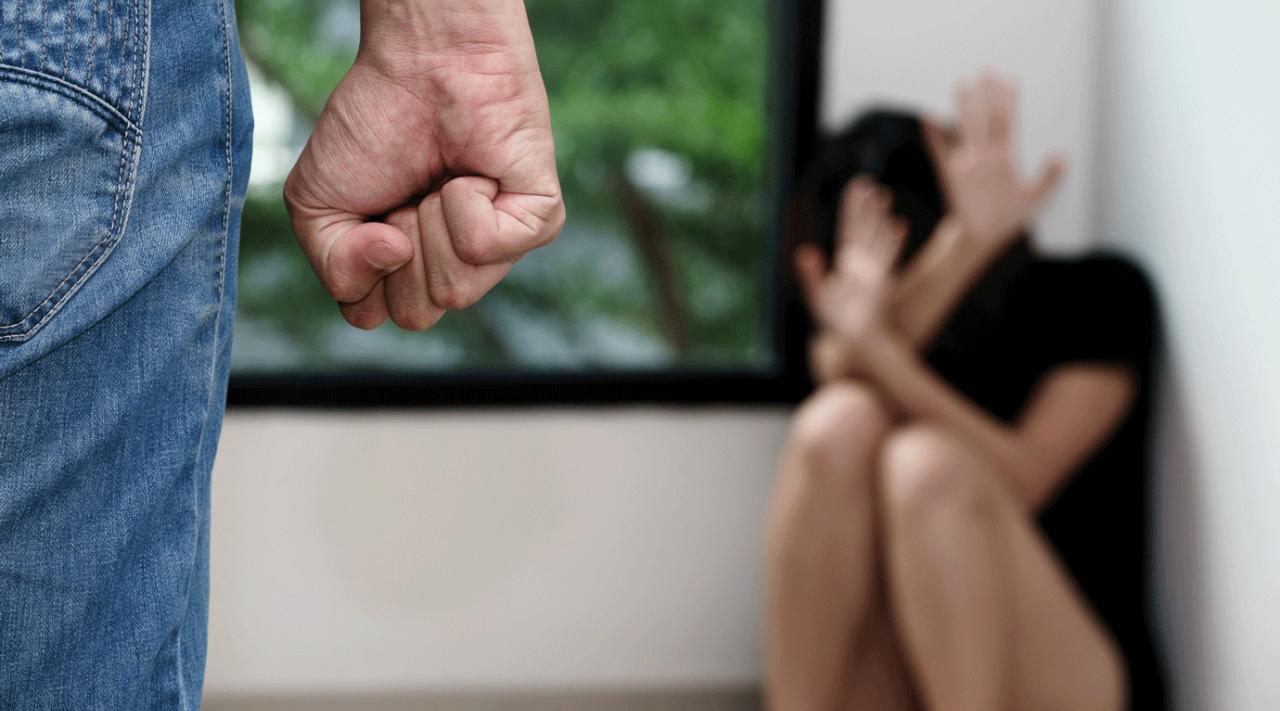 Lei obriga agressores de mulheres a terem acompanhamento psicossocial