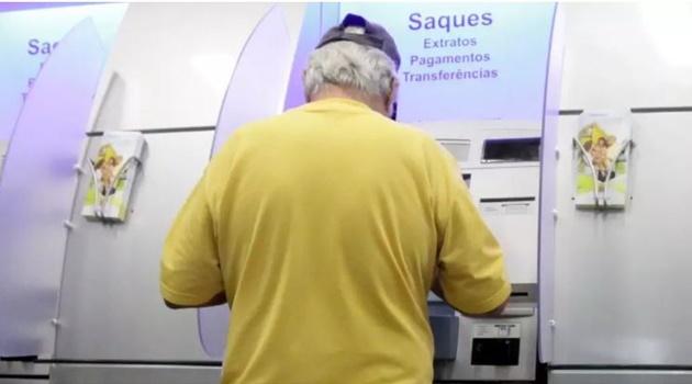 Procon de Aparecida aplica multa de  R$ 35 mil a banco que contratou empréstimos sem autorização dos clientes