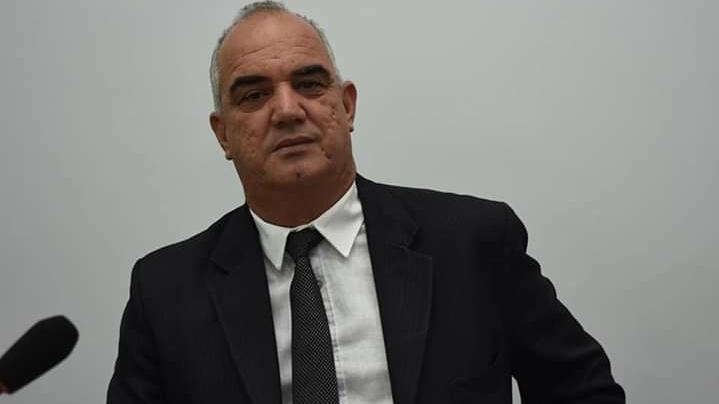 PSDB de Marconi e Solidariedade de Casagrande bancam candidato a prefeito em Rio Verde
