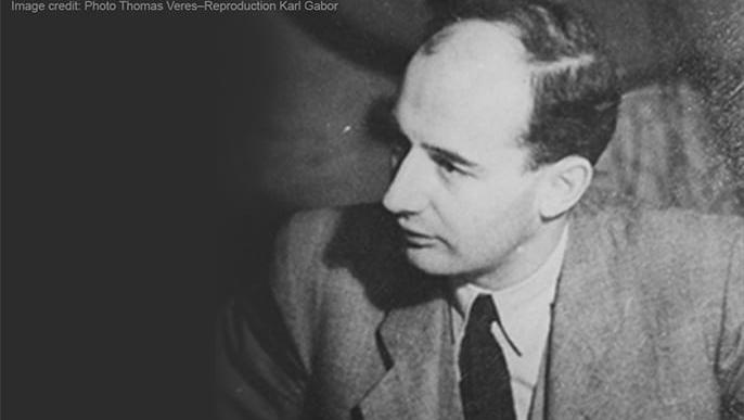 Stálin mandou matar Raoul Wallenberg. Schindler sueco salvou 100 mil judeus dos massacres nazistas