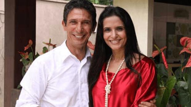 Ex-prefeito Raul Filho é condenado a sete anos de prisão por corrupção passiva