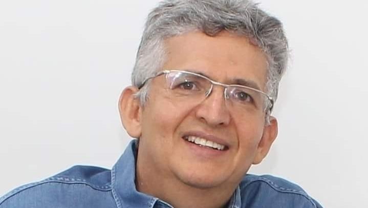 Wander Saraiva e Professor Carlinhos devem disputar Prefeitura de Abadia de Goiás