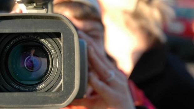 Projeto oferece 360 bolsas de estudo em cursos da área audiovisual