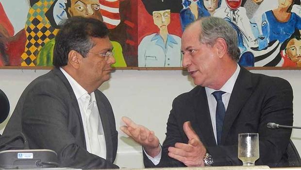 Falta coordenação à oposição a Bolsonaro, afirmam lideranças políticas