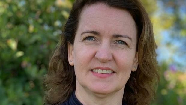 Professora da UFG, Cristiana Toscano é indicada para compor comissão da OMS sobre vacina contra Covid-19