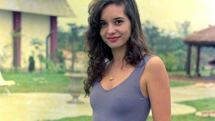 Bernardo Pasqualette vai publicar livro sobre o assassinato da atriz Daniella Perez