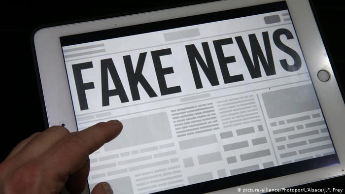PL das fake news é retirada de pauta do senado e provoca discordâncias entre senadores goianos
