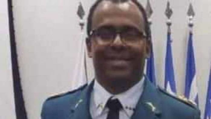 Morre subcomandante da Polícia Militar vítima da Covid-19