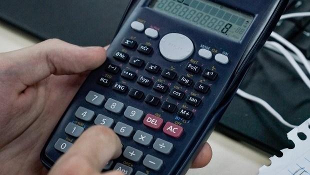 Caiado propõe prorrogação de isenção do ICMS para alguns setores