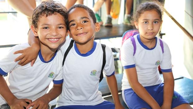Secretaria Municipal de Educação confirma que retorno às aulas segue sem data definida