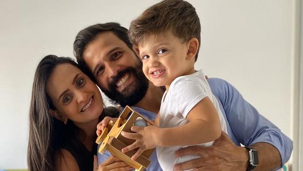 Home office permite que mães passem mais tempo com a família