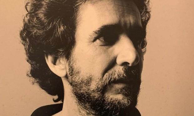 Nirlando Beirão, que dotou seu jornalismo de uma prosa refinada ...